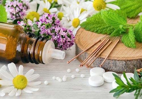 Homeopathie(4)