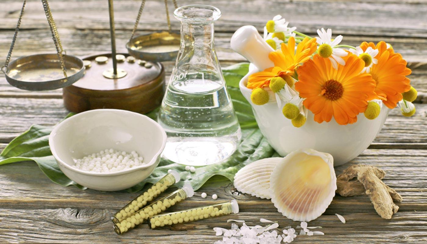 Homeopathie-(1)